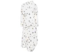 Kleid Dragica aus Cord
