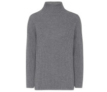 Leisure Pullover Bolivia aus Wolle