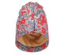 Turban aus Baumwolle