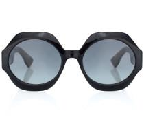 Sonnenbrille DiorSpirit1
