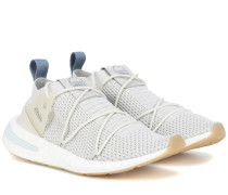Sneakers Arkyn
