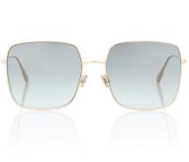 Sonnenbrille DiorStellaire1