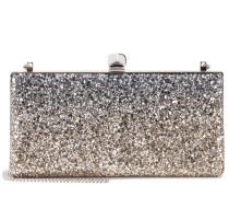 Glitter-Clutch Celeste