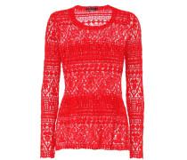 Pullover Yulia