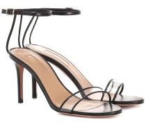 Sandalen Minimalist 85