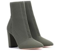 Exklusiv bei Mytheresa – Ankle Boots Thurlow
