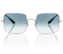 Sonnenbrille RB 1971 Square Classic