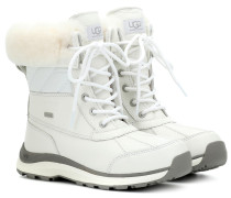 Ankle Boots Adirondack lll