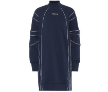 Sweatshirt-Kleid EQT