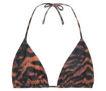 Bikini-Oberteil Jodhi