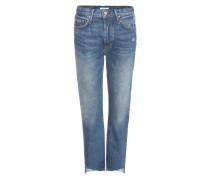 Jeans Helena