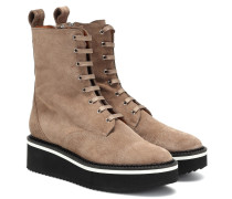 Ankle Boots Brighton