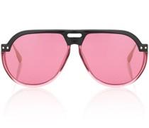 Sonnenbrille DiorClub3