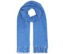 Schal Canada New aus Wolle