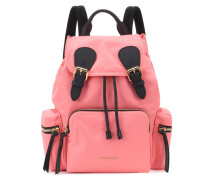 The Medium Rucksack