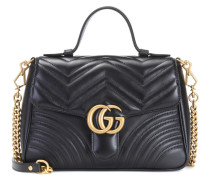 Tote GG Marmont Small