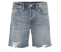 Jeansshorts Rylee