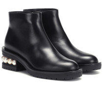 Ankle Boots Casati
