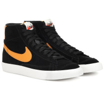 High-Top-Sneakers Blazer