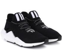 Sneakers Saikou