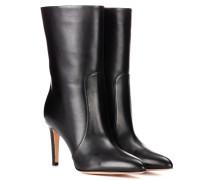 Exklusiv bei Mytheresa – Ankle Boots Dana aus Leder