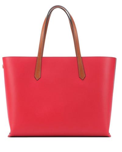 Givenchy Damen Shopper GV aus Leder Verkauf Online-Shop Billig Gut Verkaufen Verkauf Günstig Online Verkauf Manchester VxZaB3hc5