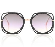 Sonnenbrille DiorDirection