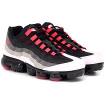 Sneakers Air VaporMax 95