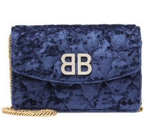 Schultertasche BB Wallet On Chain
