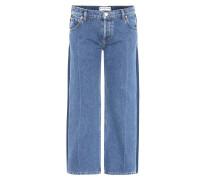 Jeans Rockabilly