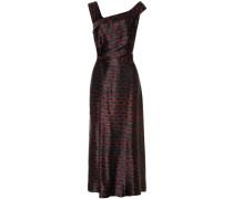 Kleid Shari aus Seide