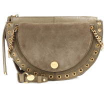 Crossbody-Tasche Kriss Medium