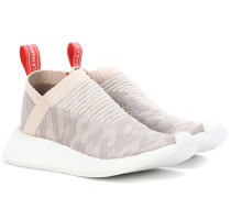 Sneakers NMD_CS2
