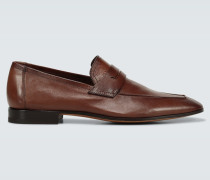 Loafers Lorenzo Kangaroo