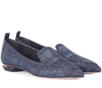 Loafers Beya