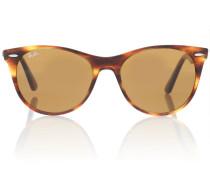 Sonnenbrille Wayfarer II