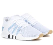 EQT Racing ADV Sneakers aus Stretch-Strick