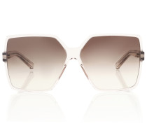 Sonnenbrille SL 232 Betty