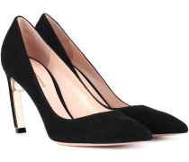 Pumps Mira Pearl