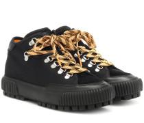 Sneakers RB Army Hiker Low