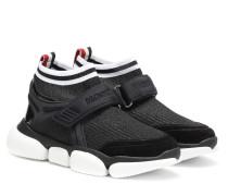 Sneakers Baktha