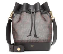 Bucket-Bag Mon Trésor