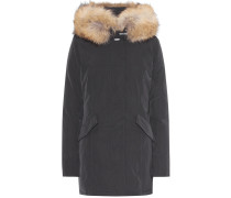 Woolrich Parka Ratenzahlung