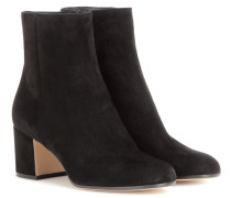 Ankle Boots Margaux