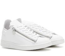 Sneakers Stan Zip