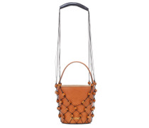 Bucket-Bag Marcasau