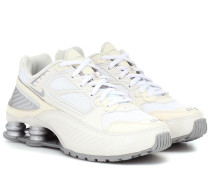 Sneakers Shox Enigma 9000