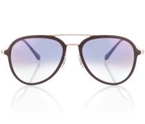 Aviator-Sonnenbrille RB4298