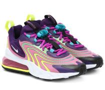 Sneakers Air Max 270 React