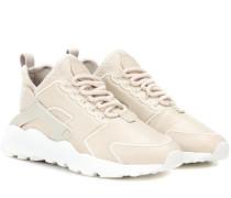 Sneakers Air Huarache Run Ultra SI